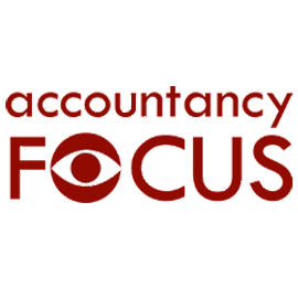 ACCOUNTANCY FOCUS