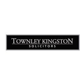Townley Kingston