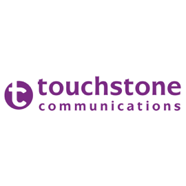 Touchstone Communications
