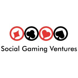 Social Gaming Ventures