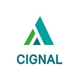 Cignal