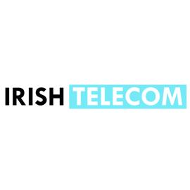 Irish Telecom