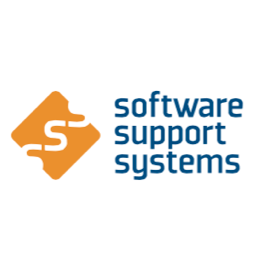 Software Support Systems