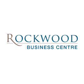 Rockwood Business Centre