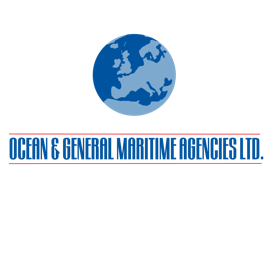 Ocean and General Maritime Agencies Ltd.