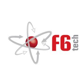 F6 Tech