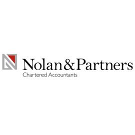 Nolan & Partners