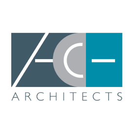 ACH Architects