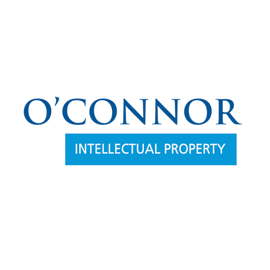 O'Connor IP