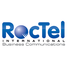 RocTel