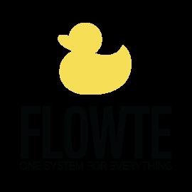 FLOWTE
